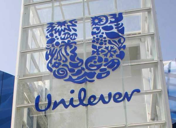 Pros and cons of Unilever Nigeria proposed share sale