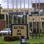 UNILORIN trains 2,260 staff, execute 82 projects in five years