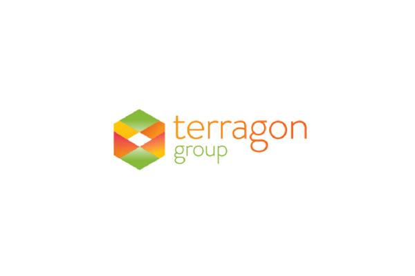 Terragon Group wins Unilever Ghana Digital Business