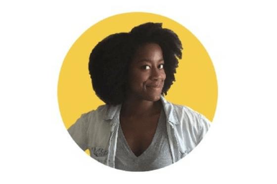 Tomi Adeyemi's unpublished novel and fantasy movies