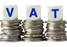 Challenges of VAT systems: Tax experts discuss solutions