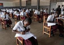 WAEC Nigeria unveils additional diet of examination for 2018