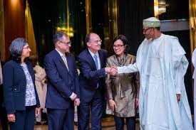 World Bank committed to financial sustainability plan in Nigeria's power sector