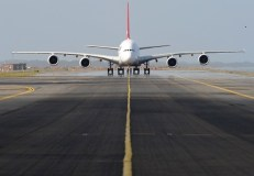 Nigeria's airports do not need a second runway