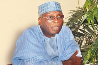 FG plans national conference to address farmers/herdsmen clashes