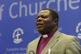 'Christians in politics must not follow the multitude to do evil' - Emmanuel Josiah Udofia