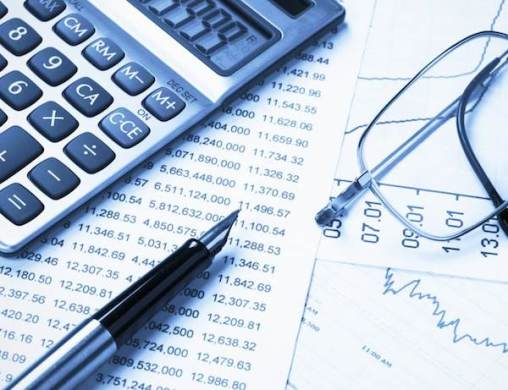Questions to ask before considering a financial advisor