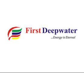 firstdeepwater