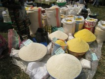 High cost of garri forces Enugu residents into cassava farming