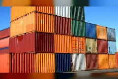 Tunisia may cut imports to tackle trade deficit