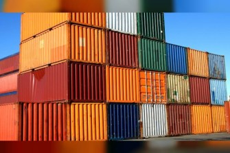 African nations endorse simple trade documentation procedures at seaports