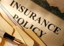 Sovereign Trust Insurance PAT up 352% Q3