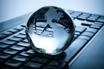 Nigeria renews MOU on affordable internet