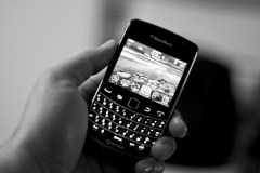 Mobile trend report sees Nigeria maintain lead on internet penetration