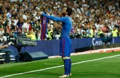 El Clasico: Messi hits late winner to reignite LaLiga title race