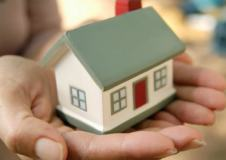 NMRC: Driving new initiatives in mortgage market