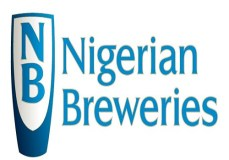 Early results from Nigerian Breweries, Unilever indicate consumer firms over 2016 difficulties