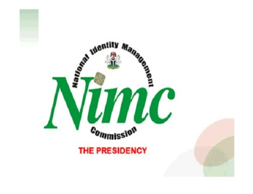 Update 1: Fraudsters taking advantage of Nigeria's slow multi-billion identity card scheme