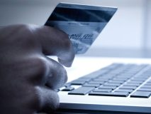 Risk of using USSD for e-payment transactions