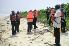 Promoters of artificial island, deep water port in Akwa Ibom seek FG approval