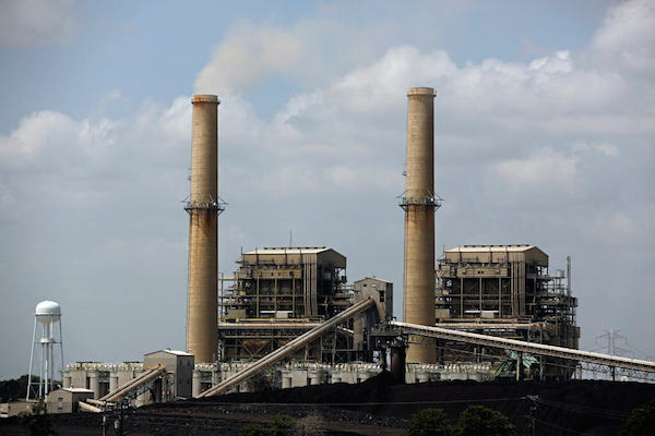 Mihouse set to deploy Nigeria's 1st coal-to-power plant with 30MW ...