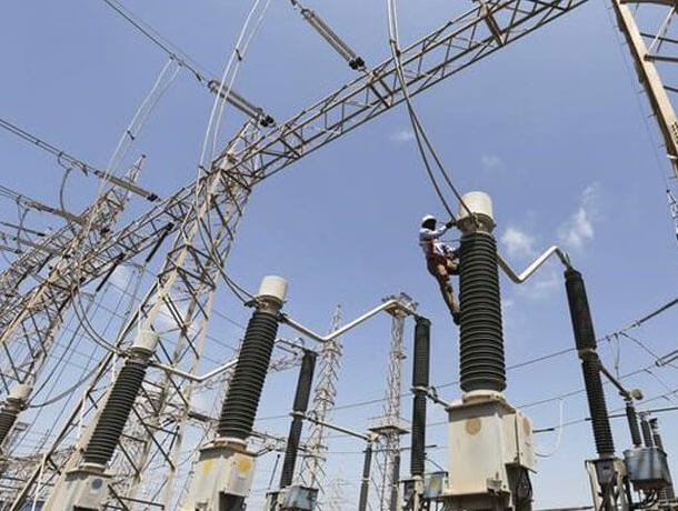 Decentralised grid, renewable energy sources to allow Nigerians easier access to energy- Experts