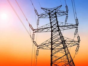 'Absence of structural support stifles Power sector productivity'