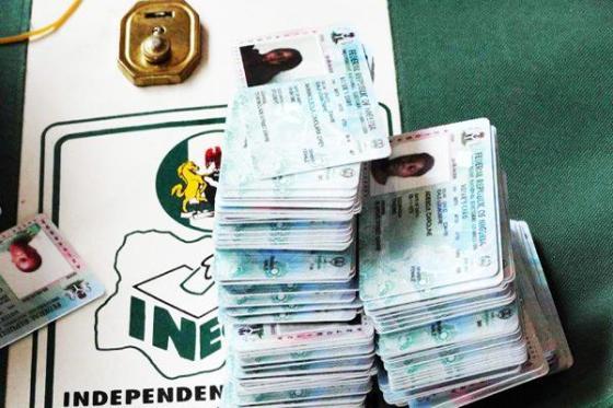 Kogi INEC yet to distribute over 282,747 PVC