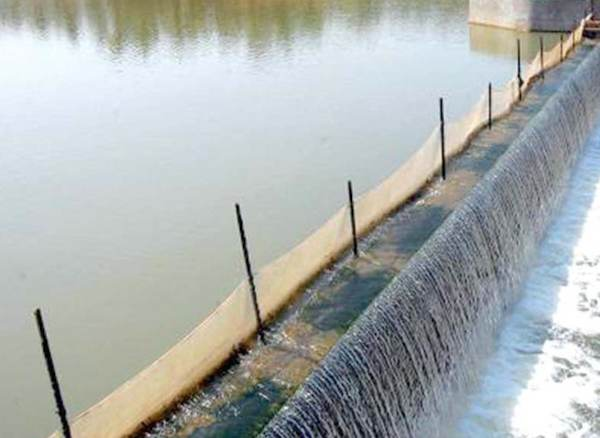 PPP to revive Nigeria's river basins potential