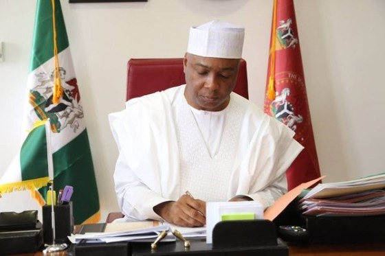 Ease of doing business: Reps pass 2 out of 15 economic bills