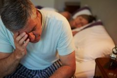 Specialised sleep disorder clinic births in Lagos