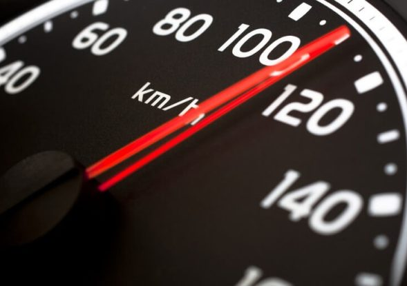 'Nigeria-made speed limiter better, cheaper than imported ones' – Onu