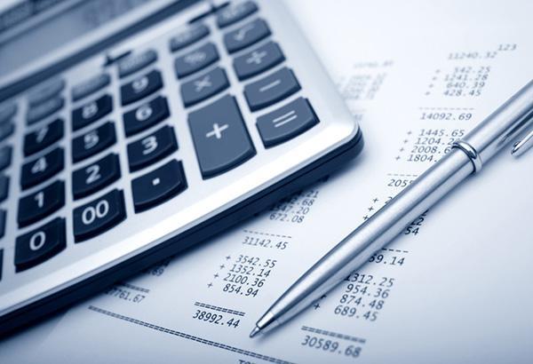 FMF deploys technology for online filing of tax returns Q1 2018