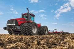 Anambra provides 150 tractors to boost farmers' productivity