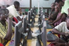 Internet association says only 80,000 .ng domain in Nigeria
