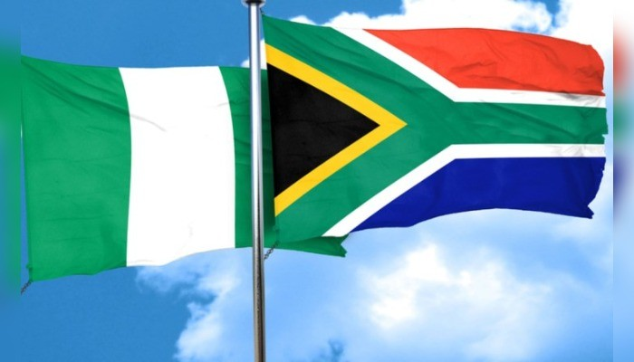 Ahead of Nigeria, South Africa tops list of Africa's most valuable brands