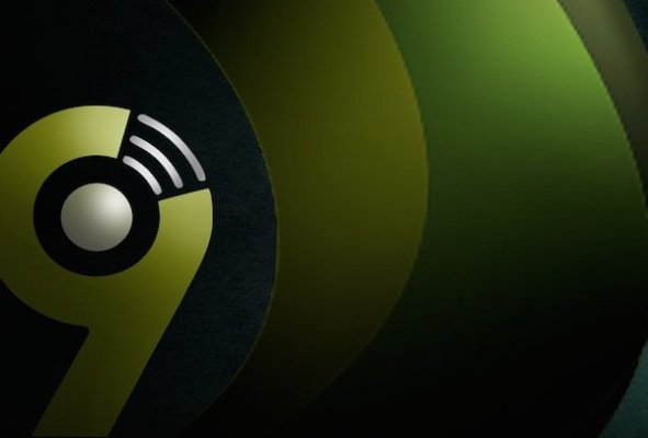 9mobile sale: Stakeholders question silence on Teleology takeover