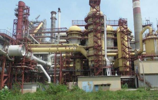 Speedy privatisation seen reviving Ajaokuta Steel plant