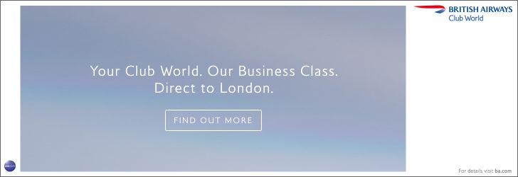British Airways 728×90 IMG