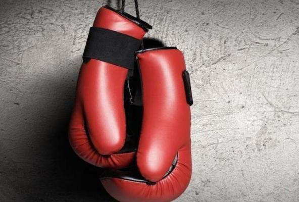 GOtv Boxing Night 16: Masebinu eyes WABU title