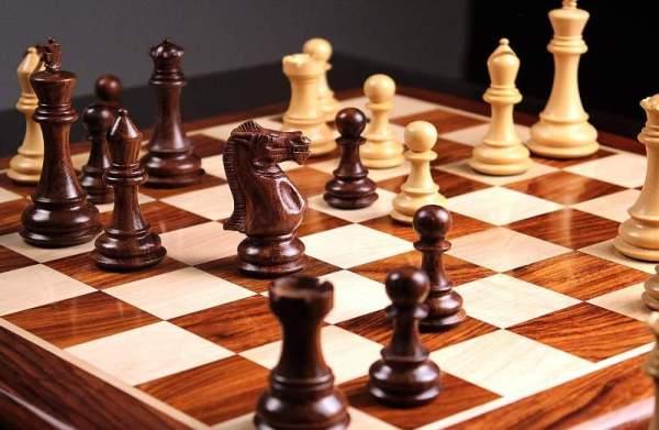18 schools set for PwC Chess4Change tourney