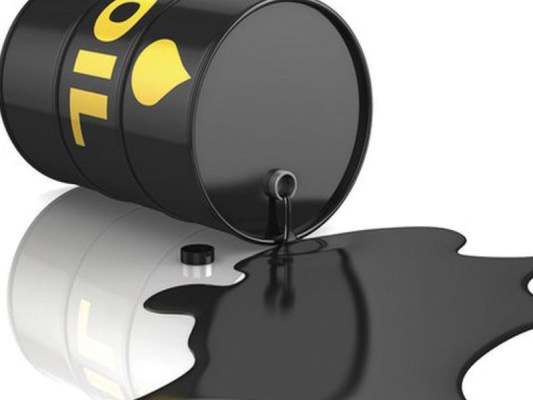 Nigeria's December crude loading emerge, swap deal extended