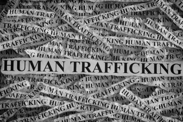 https://www.businessdayonline.com/wp-content/uploads/2018/10/Edo-lauds-9-year-jail-term-for-human-traffickers-backs-special-court.
