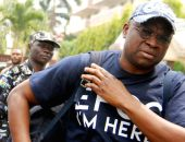 Fayose to remain in EFCC custody as commission disowns fake audio tape