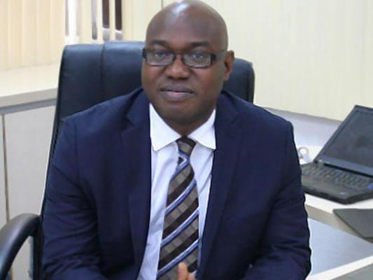 'Technology will drive Nigeria's growth towards reaching global relevance'