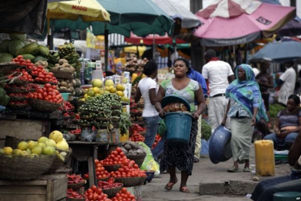 Concerns mount over huge barriers to Nigeria's 2020 Financial inclusion target