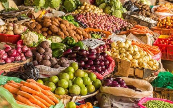 Africa's nutrition drive attracts $82m worth of investment opportunity