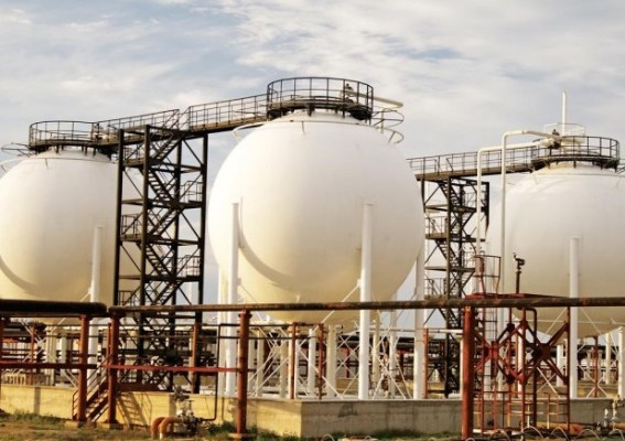 NCDMB seeks action on gas investments