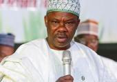Why FG recalled final tranche of N17.3bn Paris Club refund meant for Ogun – Govt