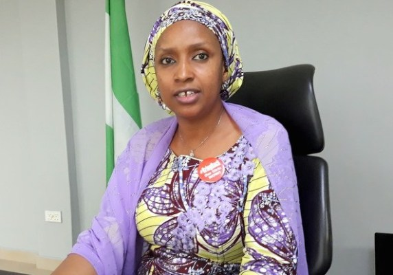 NPA decries rising cost of cargo importation over war risk insurance premium